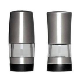 Набор для соли и перца BERGHOFF Geminis 1108803