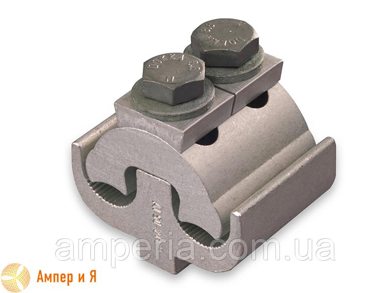 Зажим соединительный плашечный SL8.21 (50-240/50-240) ENSTO