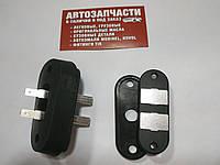 Концевик двери сдвижной на 2 контакта комплект