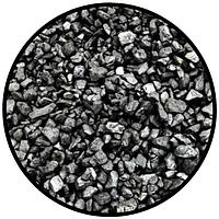 Уголь марки АМ (фракция 13-15 мм.)