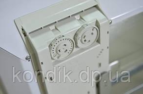 Конвектор Applimo 1319-7FB Euro plus 2000W, фото 2
