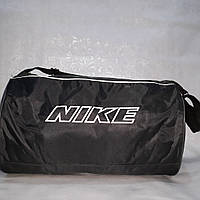 Спортивная сумка Nike НОВИНКА!!! Отличное качество