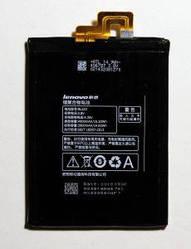 Аккумулятор для Lenovo Vibe Z2 Pro K920 (BL223) 3900mAh