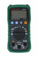 Цифровой мультиметр Mastech MS8239C