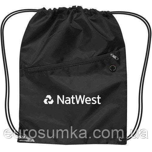 Рюкзак для печати
