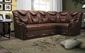 "Угловой диван ""Невада""  Yudin"