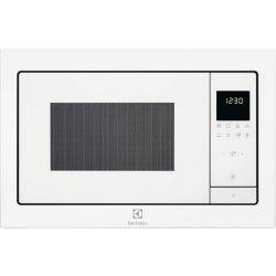 Микроволновая печь Electrolux EMT 25207 OW
