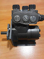 Комплект переоборудования  К-700, К-701, К-702 на насос дозатор