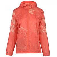 d0c8645947fa Asics одежда в Украине. Сравнить цены, купить потребительские товары ...