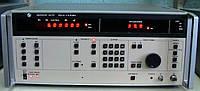 Синтезаторы частоты РЧ6-01…РЧ6-05