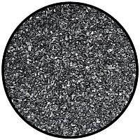 Уголь марки АС (фракция 6-13 мм.)