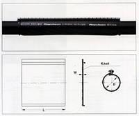Ремонтная манжета CRSM- 198/55-1000/239