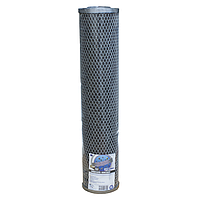 Картридж Aquafilter FCCBL20BB-S (удаление хлора)
