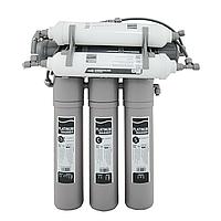 Фильтр обратного осмоса Platinum Wasser NEO6 PLAT-F-NEO6 с минерализатором