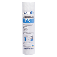 Картридж механической очистки Aqualite PS1 (1 микрон)