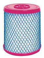 Картридж для горячей воды Аквафор В505-14