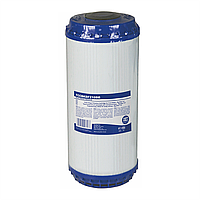 Картридж Aquafilter FCCBKDF210BB (комплексная очистка)