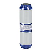Картридж Aquafilter FCCBKDF2 (комплексная очистка)