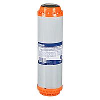 Картридж Aquafilter FCCBHD (удаление хлора)