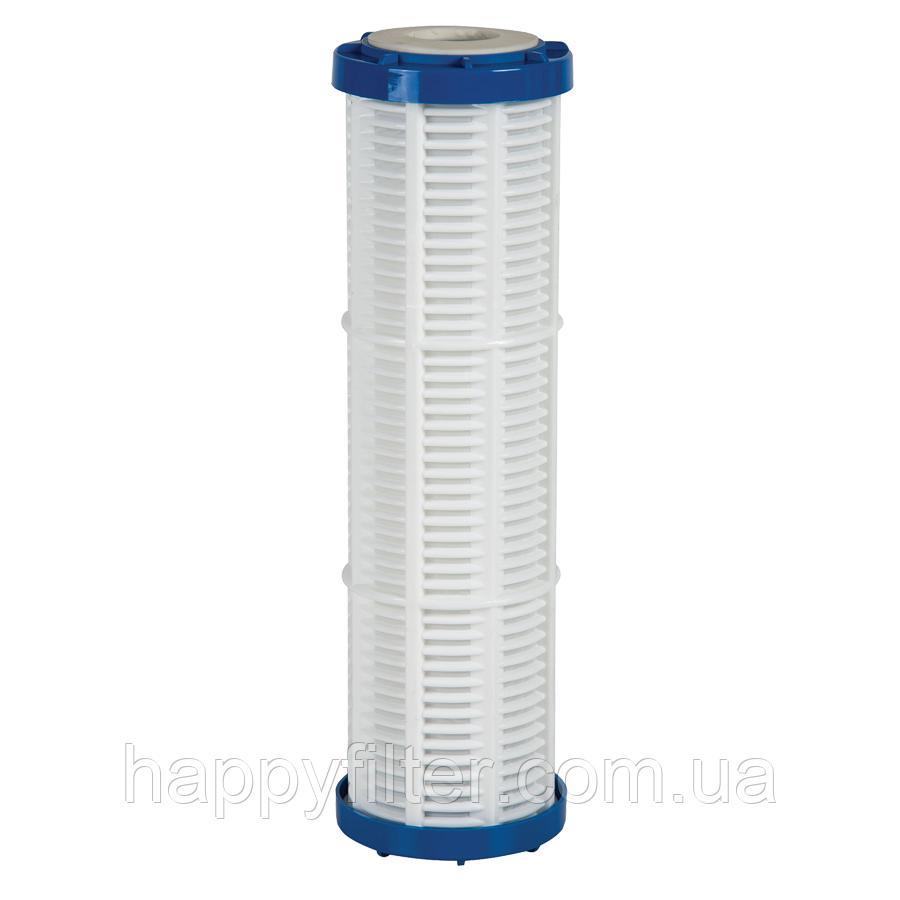 Картридж многоразовый Aquafilter FCPNN20M (механическая очистка)