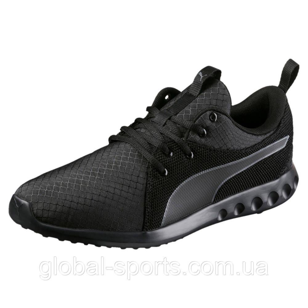Мужские кроссовки Puma Carson 2 Ripstop(Артикул:19004203)