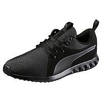 Мужские кроссовки Puma Carson 2 Ripstop(Артикул:19004203), фото 1
