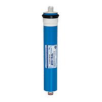 Мембрана обратного осмоса Aquafilter TFC-100F (100GPD)