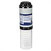 Картридж Aquafilter FCCA-STO (удаление хлора, механических примесей)