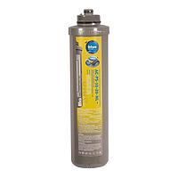 Картридж механической очистки Bluefilters New Line AC-PS-10-20-NL
