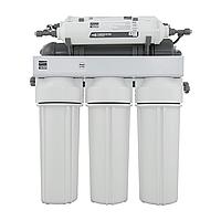 Система обратного осмоса Platinum Wasser Ultra 6 с минерализатором