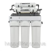 Система обратного осмоса Platinum Wasser Ultra 7