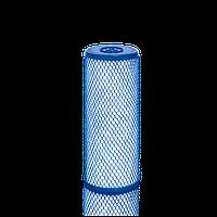АКВАФОР В150 Картридж для очистки воды системой Викинг Миди