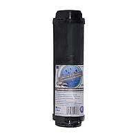 Картридж Aquafilter FCCA (удаление хлора)