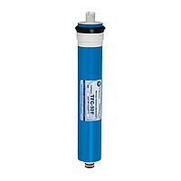 Мембрана обратного осмоса Aquafilter TFC-50F (50GPD)