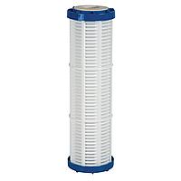 Картридж многоразовый Aquafilter FCPNN50M (механическая очистка)