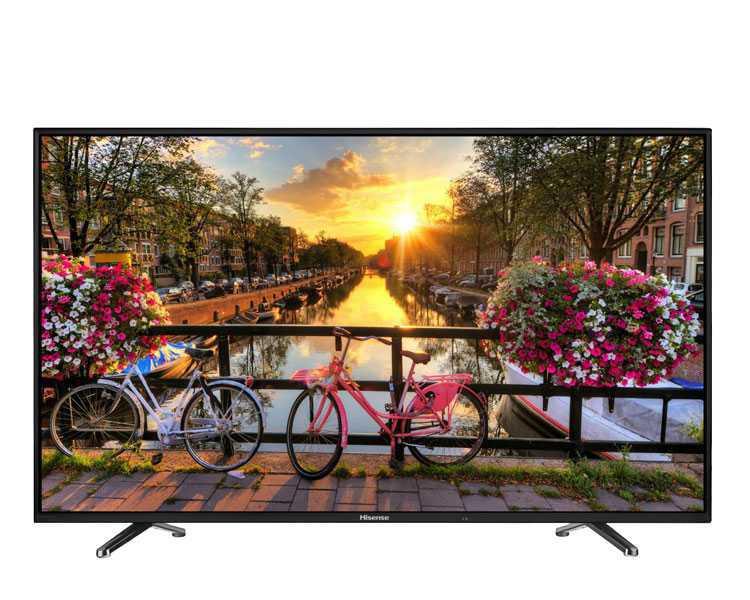 televisor_smart_hisense_ltdn50k220.jpg