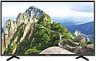 Телевизор Hisense LTDN50K220 (50 дюймов, Smart TV, Full HD, Dolby Digital Plus, WLAN), фото 4