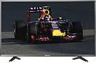 Телевизор Hisense LTDN50K220 (50 дюймов, Smart TV, Full HD, Dolby Digital Plus, WLAN), фото 3