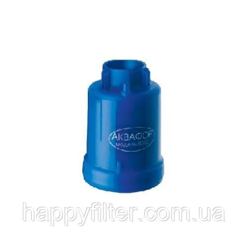 Картридж для фильтра Аквафор В300Б (бактерицидный)