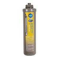 Картридж механической очистки Bluefilters New Line AC-PS-10-5-NL