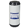 Картридж Aquafilter FCCA10BB (удаление хлора)
