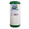 Картридж Aquafilter FCCBKDF10BB (удаление хлора, железа)