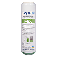 Картридж комплексной очистки Aqualite MIX