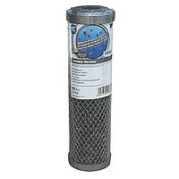 Картридж Aquafilter FCCBL-S (удаление хлора)