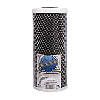 Картридж Aquafilter FCCBL10BB (удаление хлора)