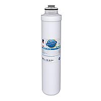 Быстросъемная мембрана обратного осмоса Aquafilter TFC-75F-TW (75GPD)
