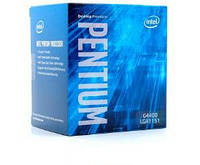 Процесор Intel Pentium G4400 3.3 GHz LGA1151 BOX