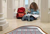 Теплый коврик Теплый пол в детскую Безопасное отопление для детей , фото 1