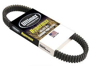 Ремень ULTIMAX UA422