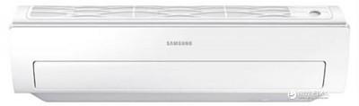 Кондиціонер Samsung 18 б/у
